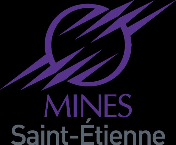 Mines SE